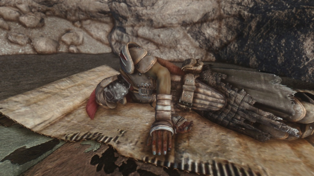 Fallout Screenshots XIV - Page 22 20200711
