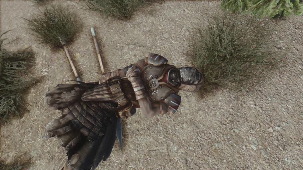 Fallout Screenshots XIV - Page 22 20200712