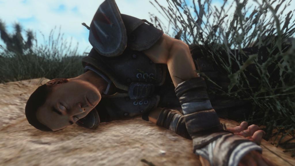 Fallout Screenshots XIV - Page 22 20200713