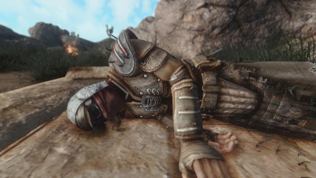 Fallout Screenshots XIV - Page 22 20200714