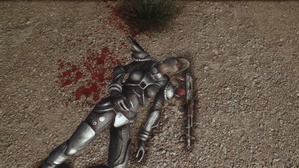 Fallout Screenshots XIV - Page 22 20200715