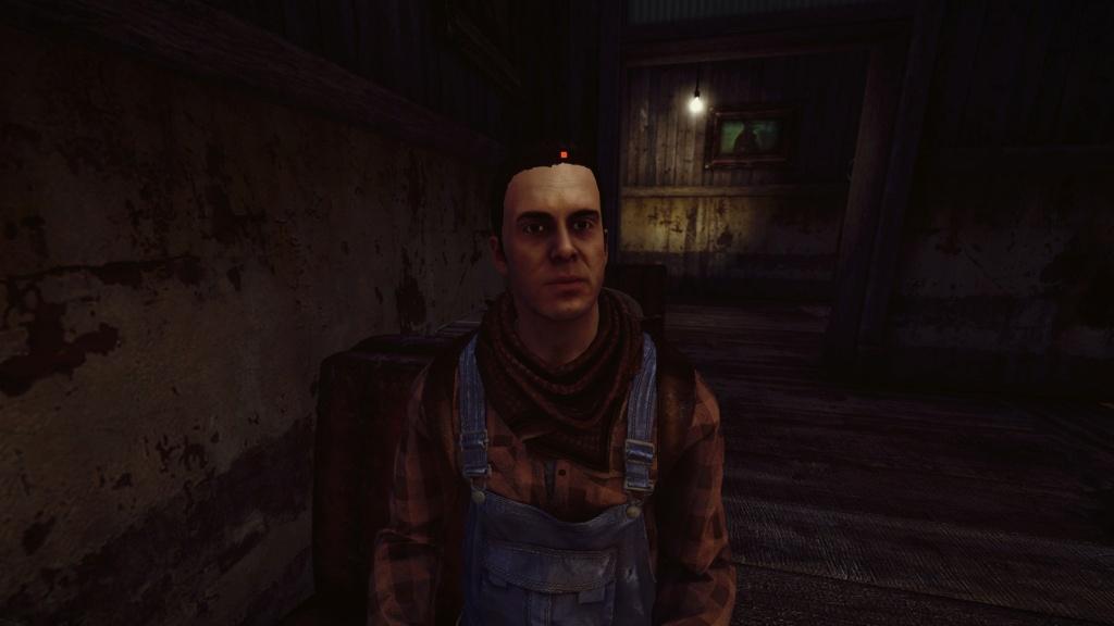 Fallout Screenshots XIV - Page 22 20200716