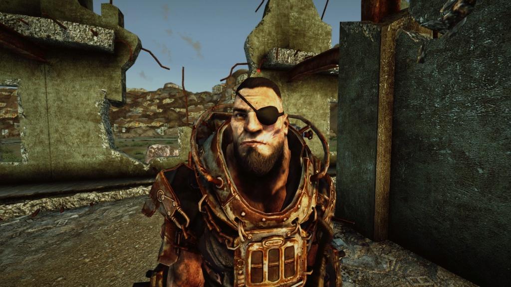 Fallout Screenshots XIV - Page 22 20200717