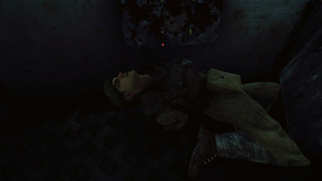 Fallout Screenshots XIV - Page 22 20200719
