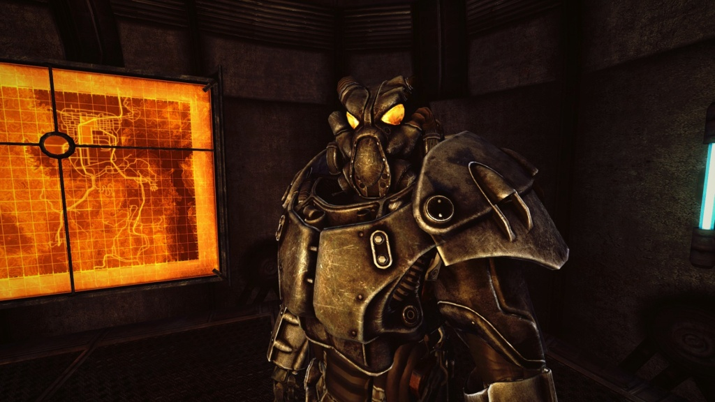 Fallout Screenshots XIV - Page 22 20200810