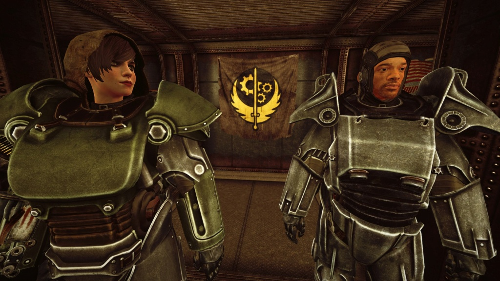 Fallout Screenshots XIV - Page 23 20200811