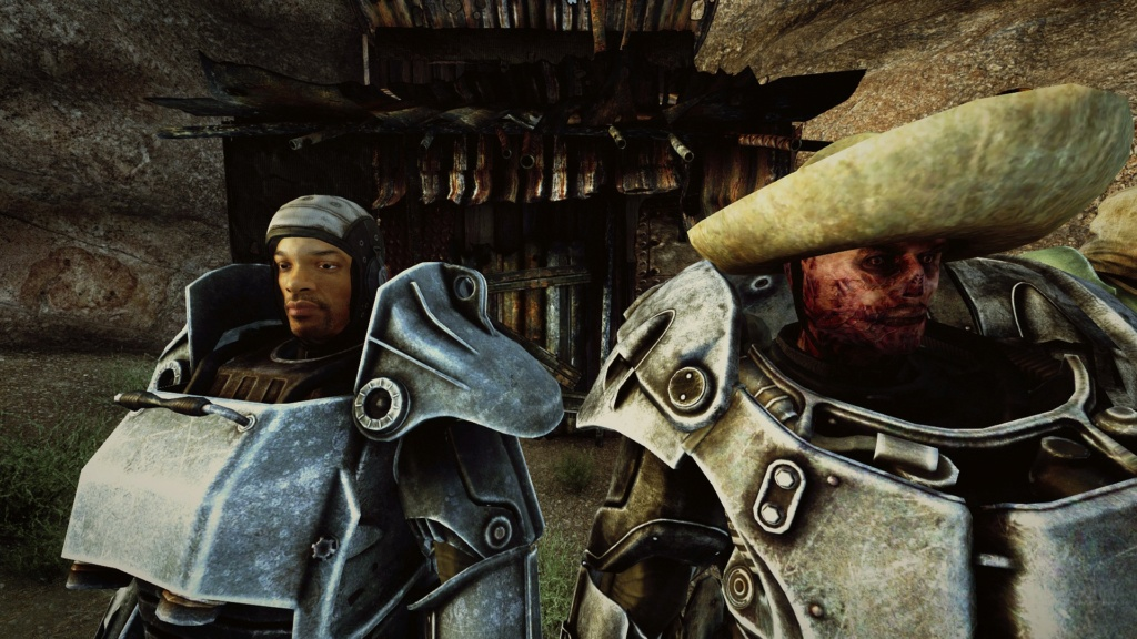Fallout Screenshots XIV - Page 23 20200812