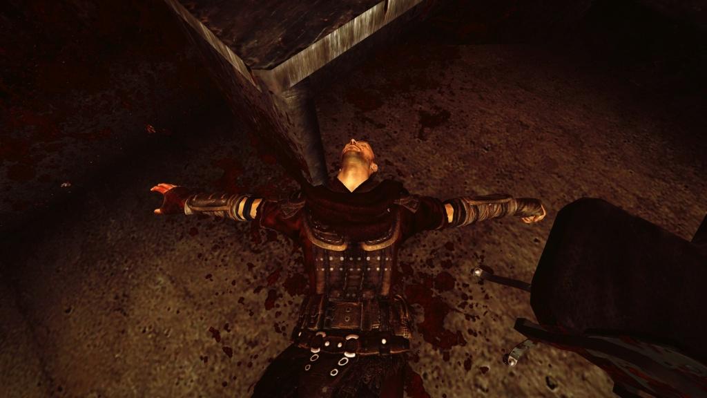 Fallout Screenshots XIV - Page 23 20200910