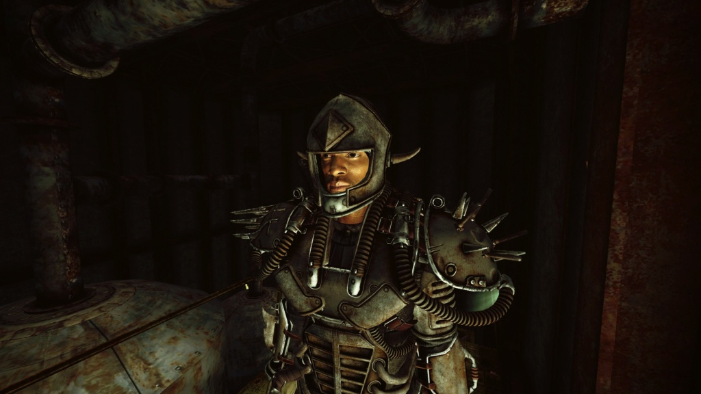 Fallout Screenshots XIV - Page 24 20201010