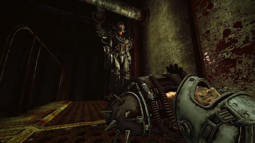 Fallout Screenshots XIV - Page 24 20201011