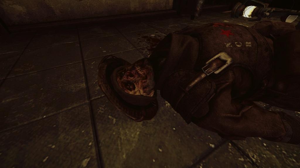 Fallout Screenshots XIV - Page 24 20201013