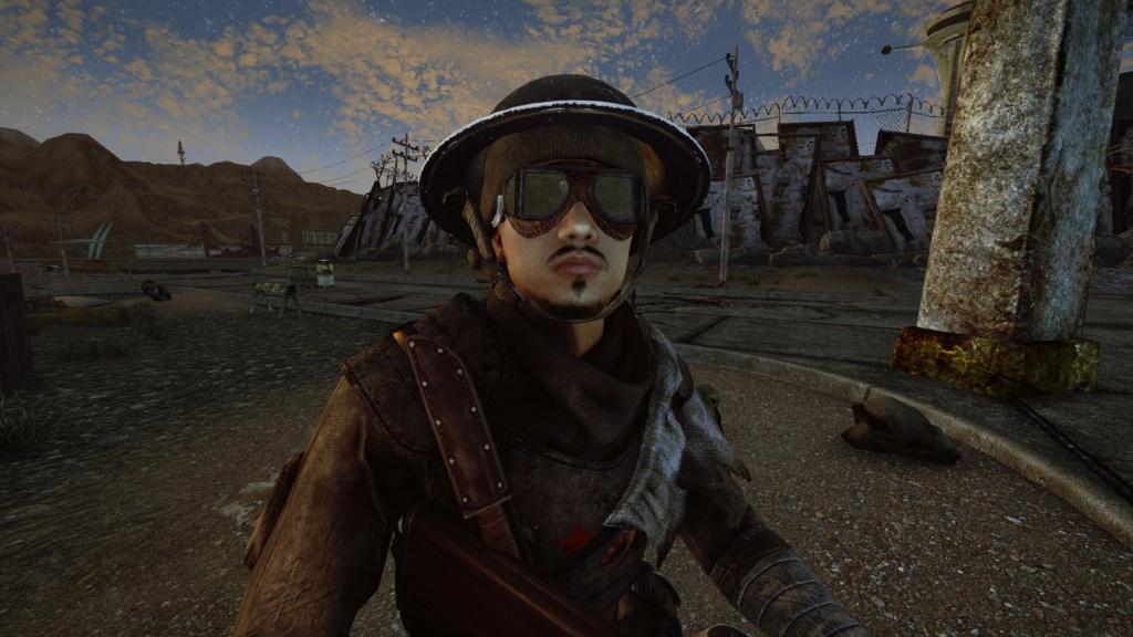 Fallout Screenshots XIV - Page 24 20201014