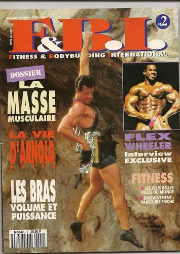 échange magazine sly 69301310