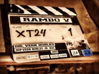 RAMBO V Drevln10