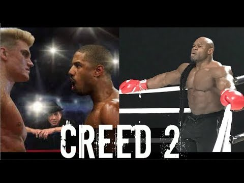 CREED 2 Hqdefa10