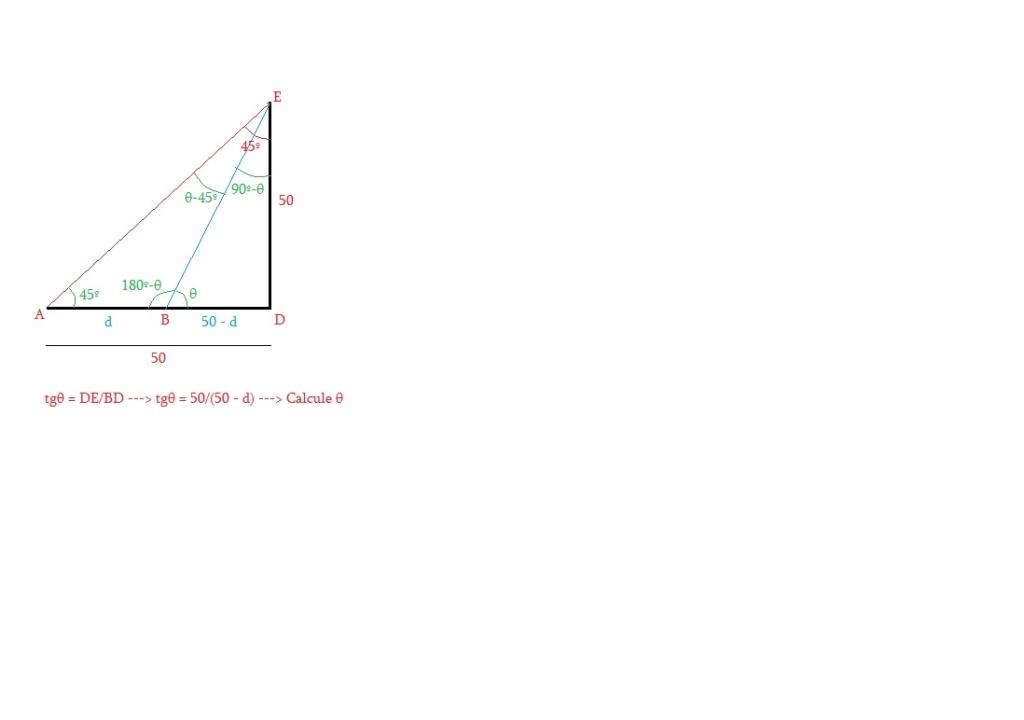 Trigonometria Alt_pr11