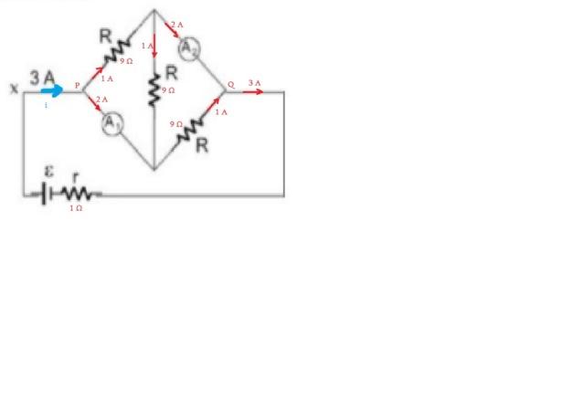 (UFSCar-SP) - resistores Ampamp10
