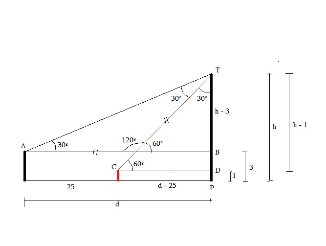 Geometria Plana Antena10