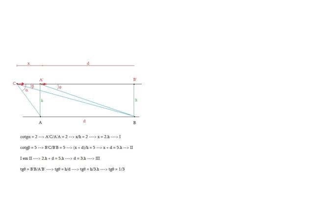 Trigonometria Aviab10