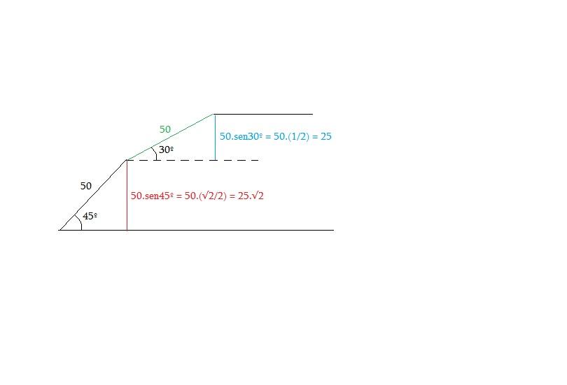 Matemática Básica Avizeo12