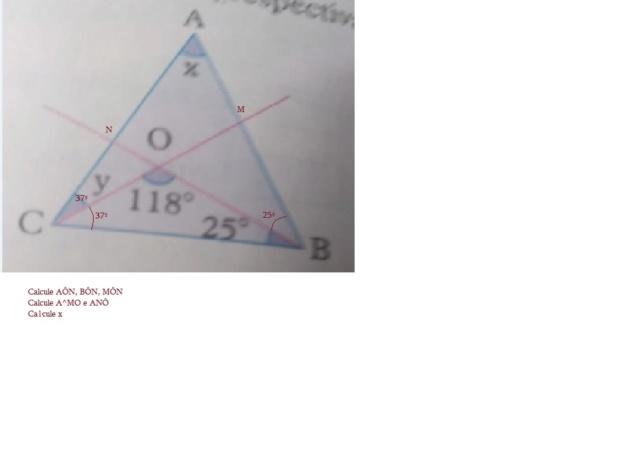 ângulos de um polígono regular Bm_e_b10