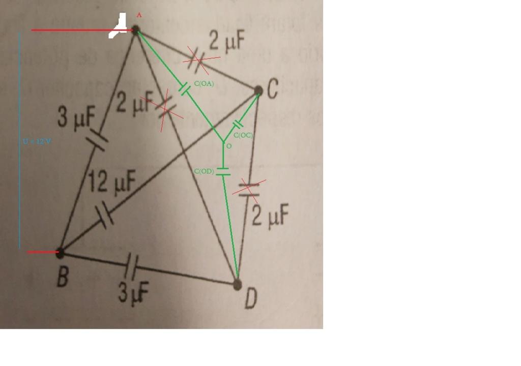 Capacitores em tetraedro Cappac10