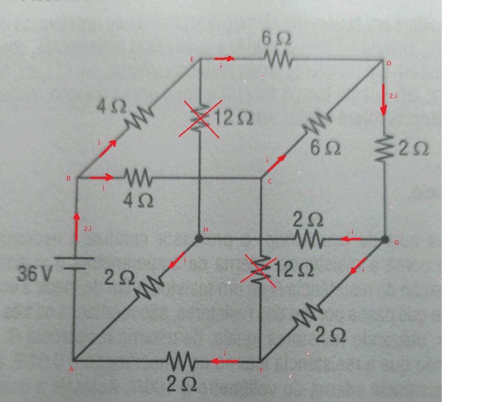 Termologia com Resistores  Circub12