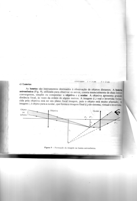 Telescópios Img30910