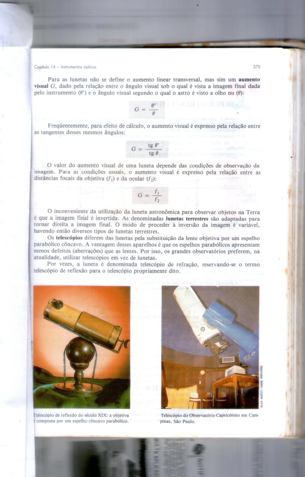 Telescópios Img31011