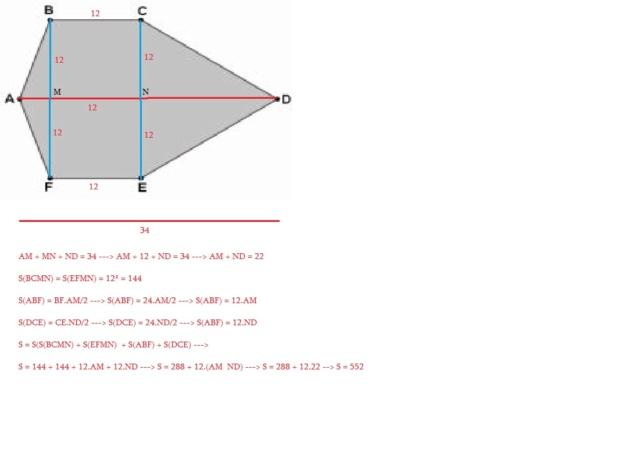 Geometria Plana Pipa10