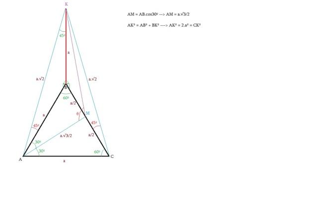 Conceitos Básicos - Geometria Espacial II Pirtri10