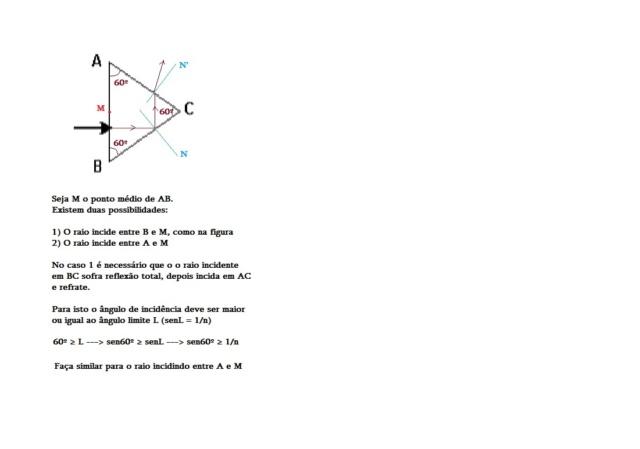 Questão Prisma Prisma25
