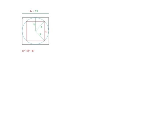 [EEAR 2006]Polígonos regulares/circunferência Quadic10