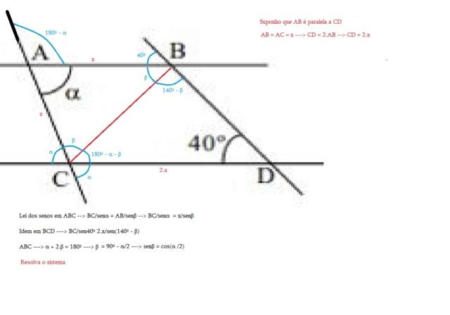Geometria Trapézio Escaleno Quadri23