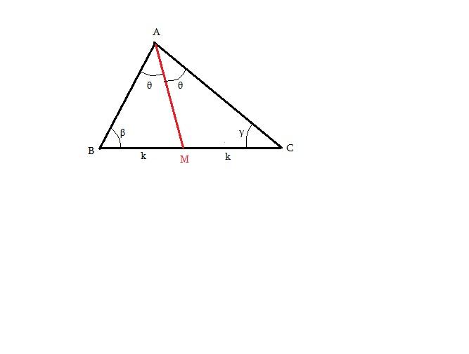 congruência de triângulo Tri_is10