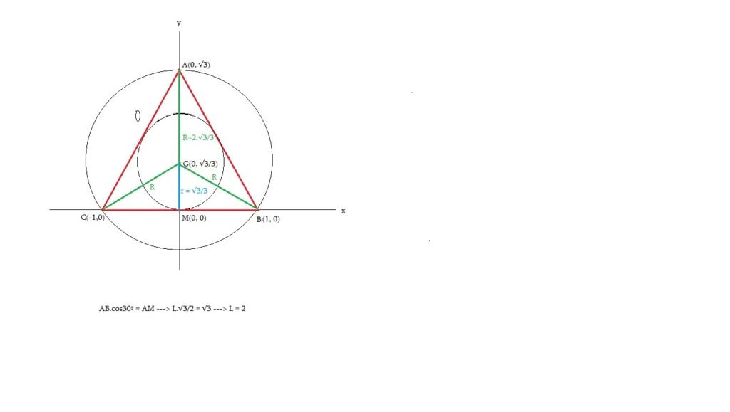 geometria analítica Tria_r10