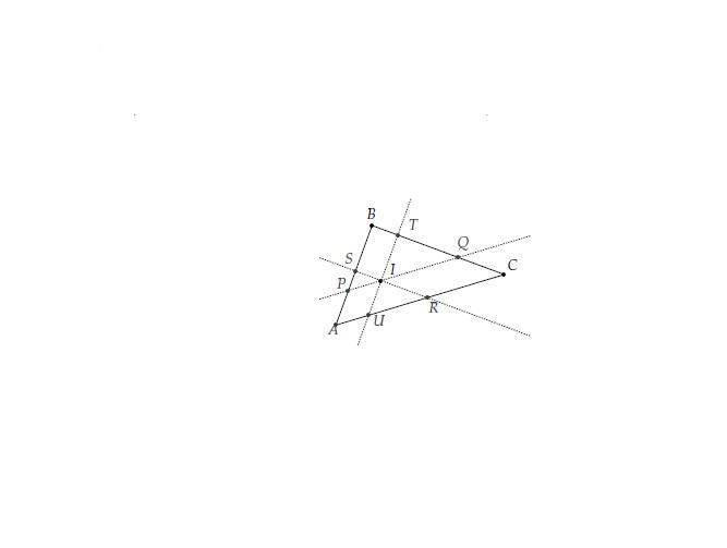 Ajuda em Geometria Análitica Triang10