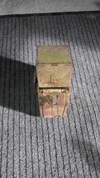 Caisses munitions allemandes? 20180819