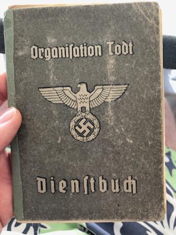 Livret allemand  Img_6610