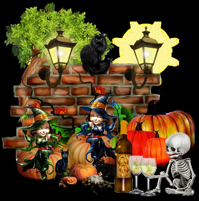 Halloween Diversos - Página 23 0e8b8e10