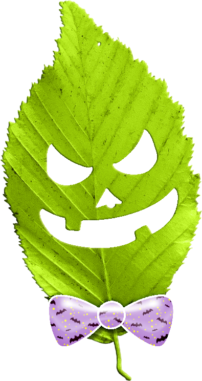 Halloween Diversos - Página 24 43b4f510