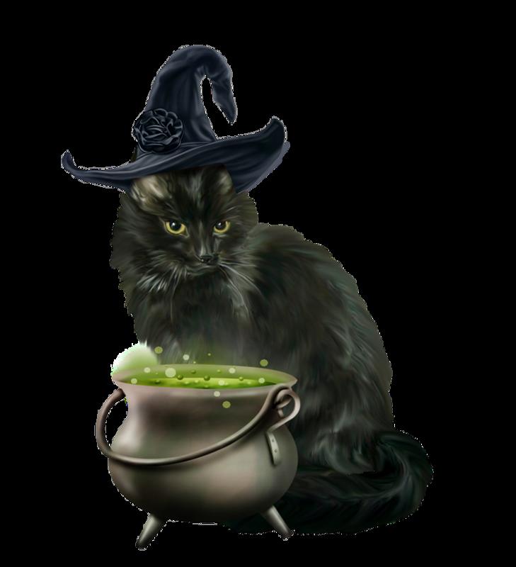 Halloween Diversos - Página 23 7688e210