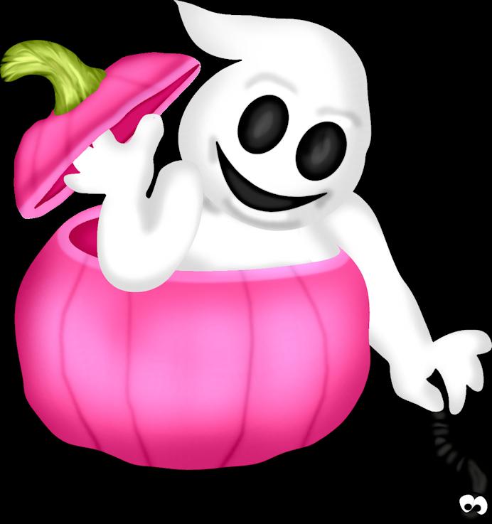 Halloween Diversos - Página 23 868c3810