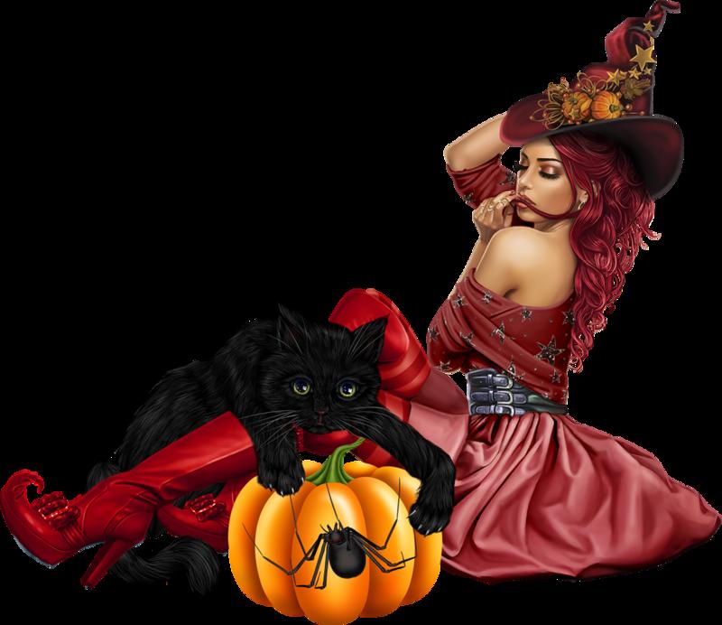 Halloween Diversos - Página 23 8f0a1c10