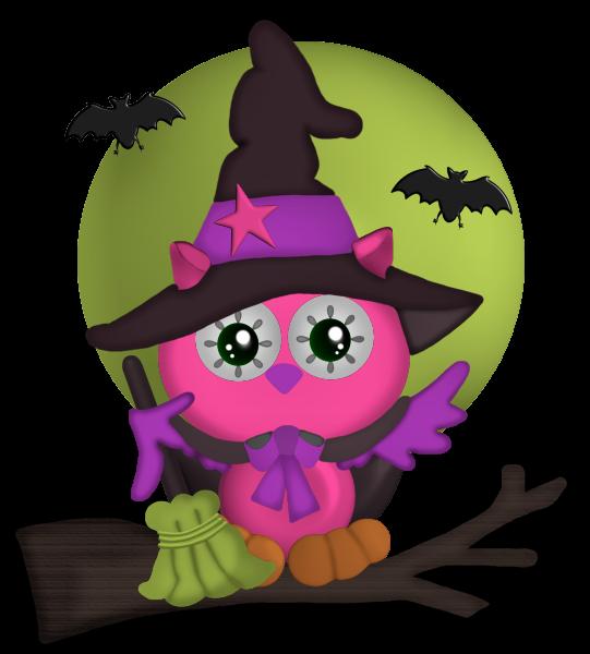 Halloween Diversos - Página 24 D3823a10
