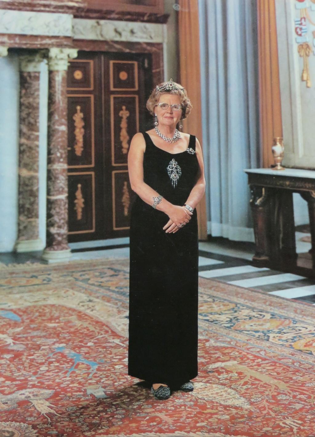 Casa Real de Holanda - Página 3 10054210
