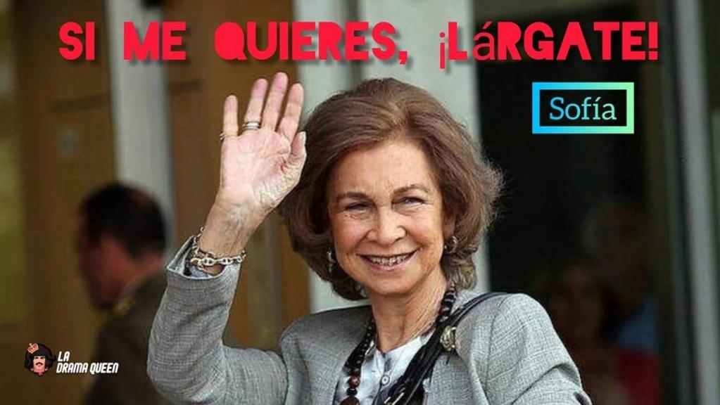 Juan Carlos y Sofía - Página 12 11710710
