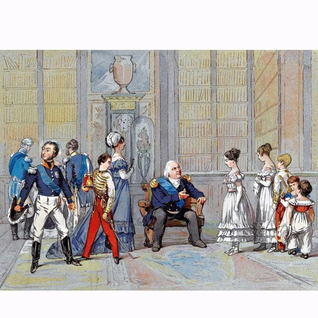Vidas de reinas y princesas del pasado - Página 26 11_a_l13