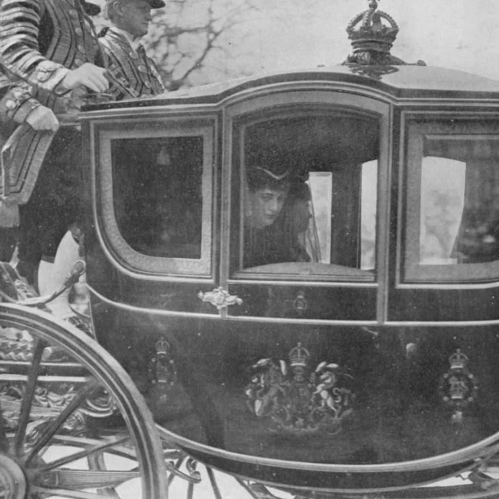 Alejandra y Eduardo VII - Página 12 71091110