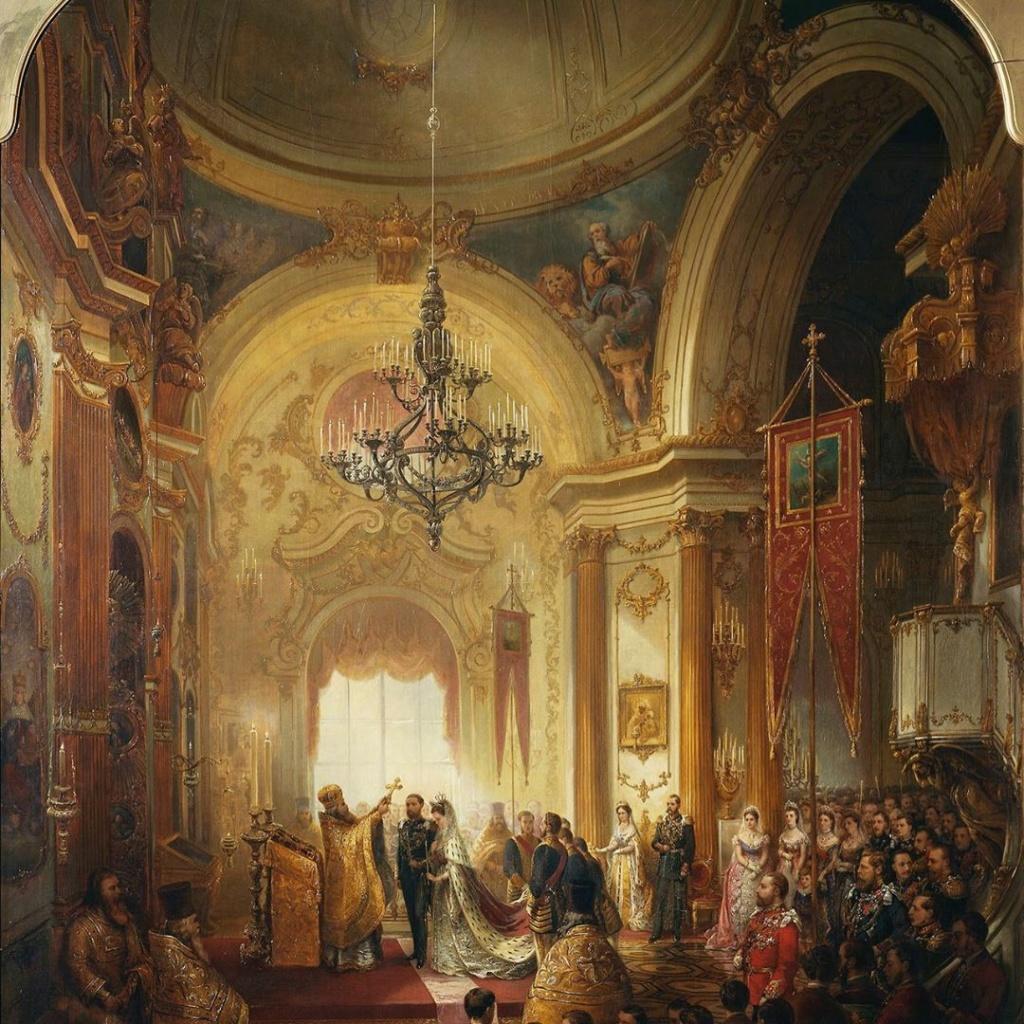 Casa Ducal de Sajonia-Coburgo y Gotha 74945010